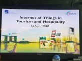 IoT-Tourism-and-Hospitality00
