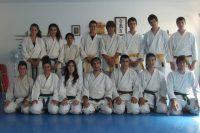 01_Karate_Juvent2