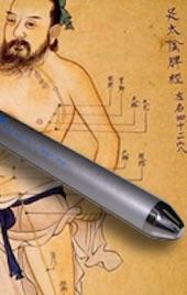 laserpuntura