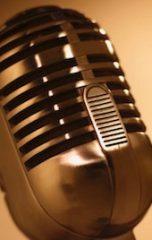 Radioteca