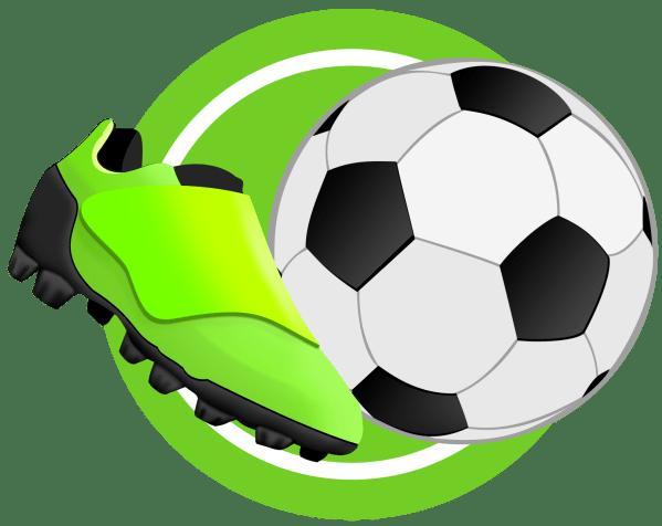 football aitc sports