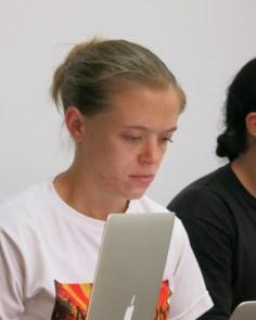 Jenny Stynoski
