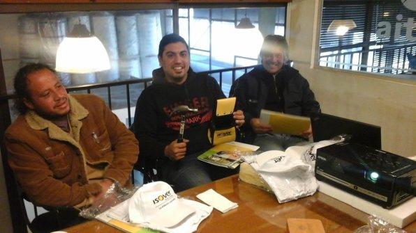 Gerardo Berutti - 20150623_140411[1]