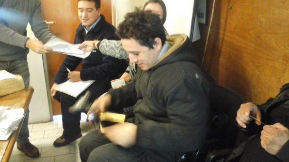 Gerardo Berutti - 20150623_140430[1]