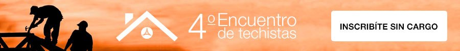 wide_banner_ecuentro_4to_techistas