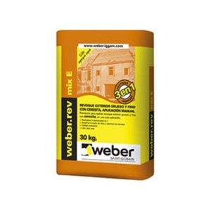 producto_weber_mix_e