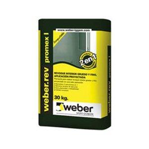 producto_weber_promex_i_e