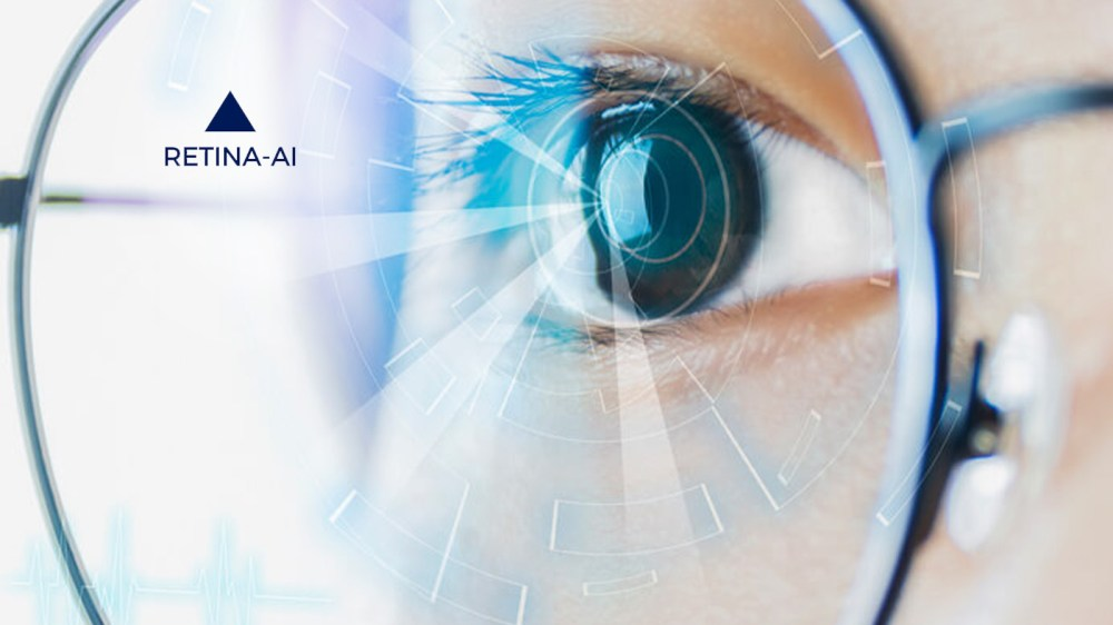 medium resolution of retina ai releases android version of fluid intelligence world s first mobile artificial intelligence app for eye care providers