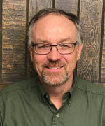Aitkin Hardwoods Dave Schaefer Manager