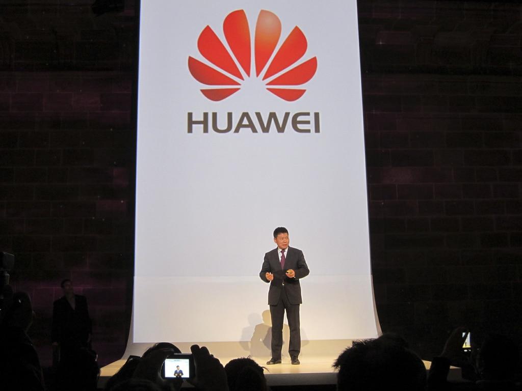 """""""هواوي"""" تكشف عن هاتف جديد في 4 سبتمبر المقبل"""