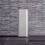 شياومي تكشف عن جهاز تقنية الهواء المنزلي Mi Air Purifier