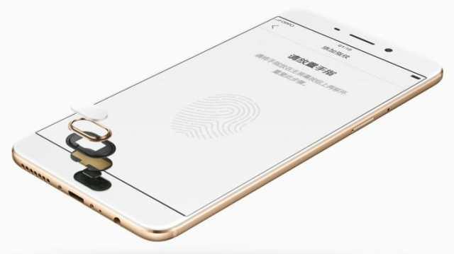 أوبو تعلن رسميا عن هاتفيها الذكيين Oppo R9 و Oppo R9 Plus