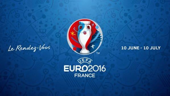 اتحاد الكرة الأوروبي