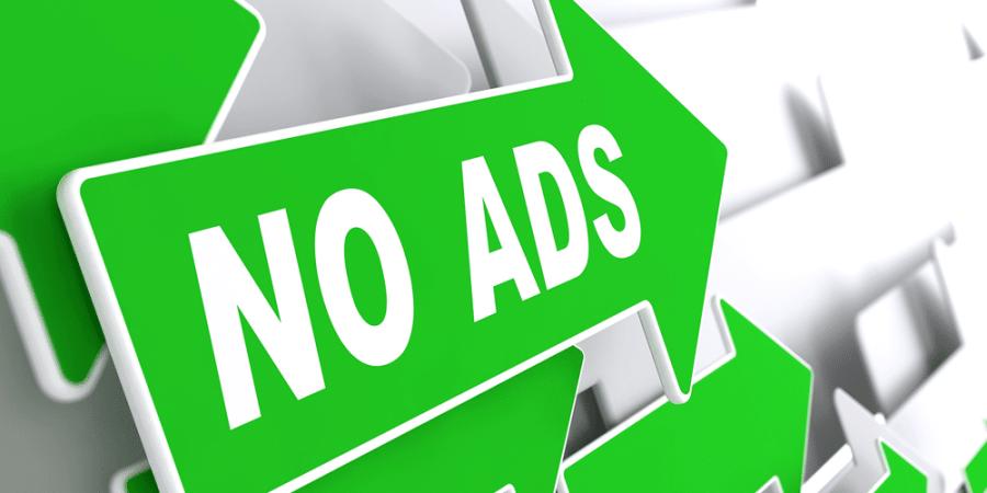 كيفية تجنب الإعلانات على أجهزة أندرويد البوابة العربية