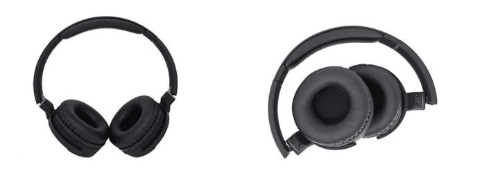 5 سماعات رأس لاسلكية بعروض مغرية