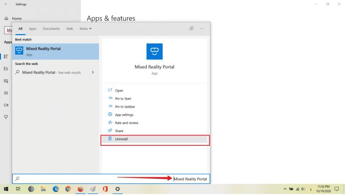 تطبيقات ويندوز 10 المدمجة.. ما هي التطبيقات التي يجب التخلص منها؟