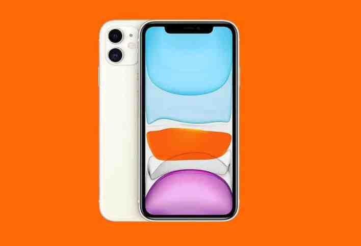ما هو أفضل هاتف آيفون يمكنك شراؤه في عام 2021؟
