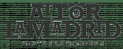 Aitor Lamadrid