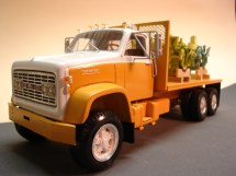 Gmc American Industrial Truck Models - Year of Clean Water