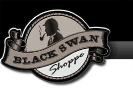 Black Swan Shoppe (Scarborough)