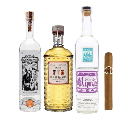 Friday Night Cigar Club  @ The Windsor Cigar Lounge
