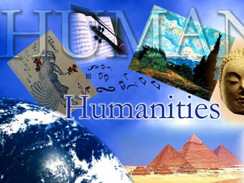 Master Of Humanities Masters Degree In Humanities Course