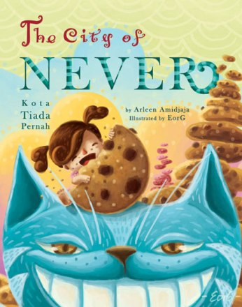COVER-city-of-never