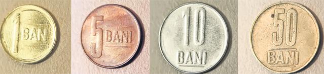 monede RO sursa libertatea.ro ca asa se da link