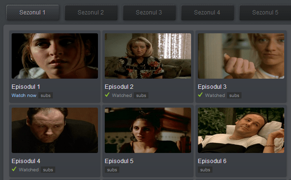 watched-episodes-vplay