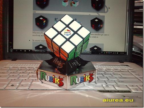cub-rubik-aiurea