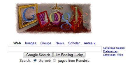 googleween.JPG