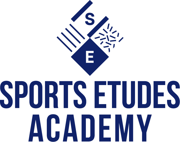 Sports Etudes Acamedy