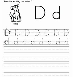 Abc Worksheets for Preschoolers Lovely Worksheet 1st Grade Writing Prompts  Free Match Three Games – Printable Worksheets for Kids [ 2560 x 2028 Pixel ]