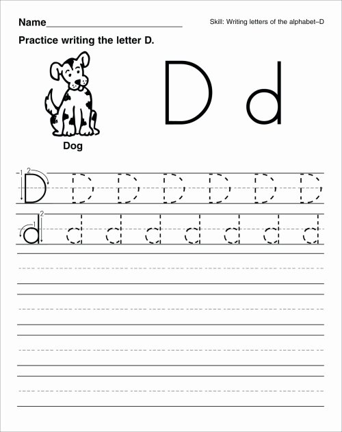 small resolution of Abc Worksheets for Preschoolers Lovely Worksheet 1st Grade Writing Prompts  Free Match Three Games – Printable Worksheets for Kids