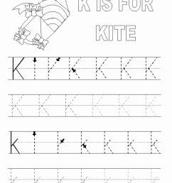 Abc Worksheets for Preschoolers New Worksheet Free Printable Writing Sheets  for Kids – Printable Worksheets for Kids [ 1365 x 1024 Pixel ]