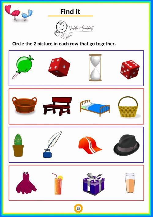 small resolution of Addition Worksheets for Preschoolers Unique Worksheet Worksheet Summer Math Worksheets  Preschool – Printable Worksheets for Kids