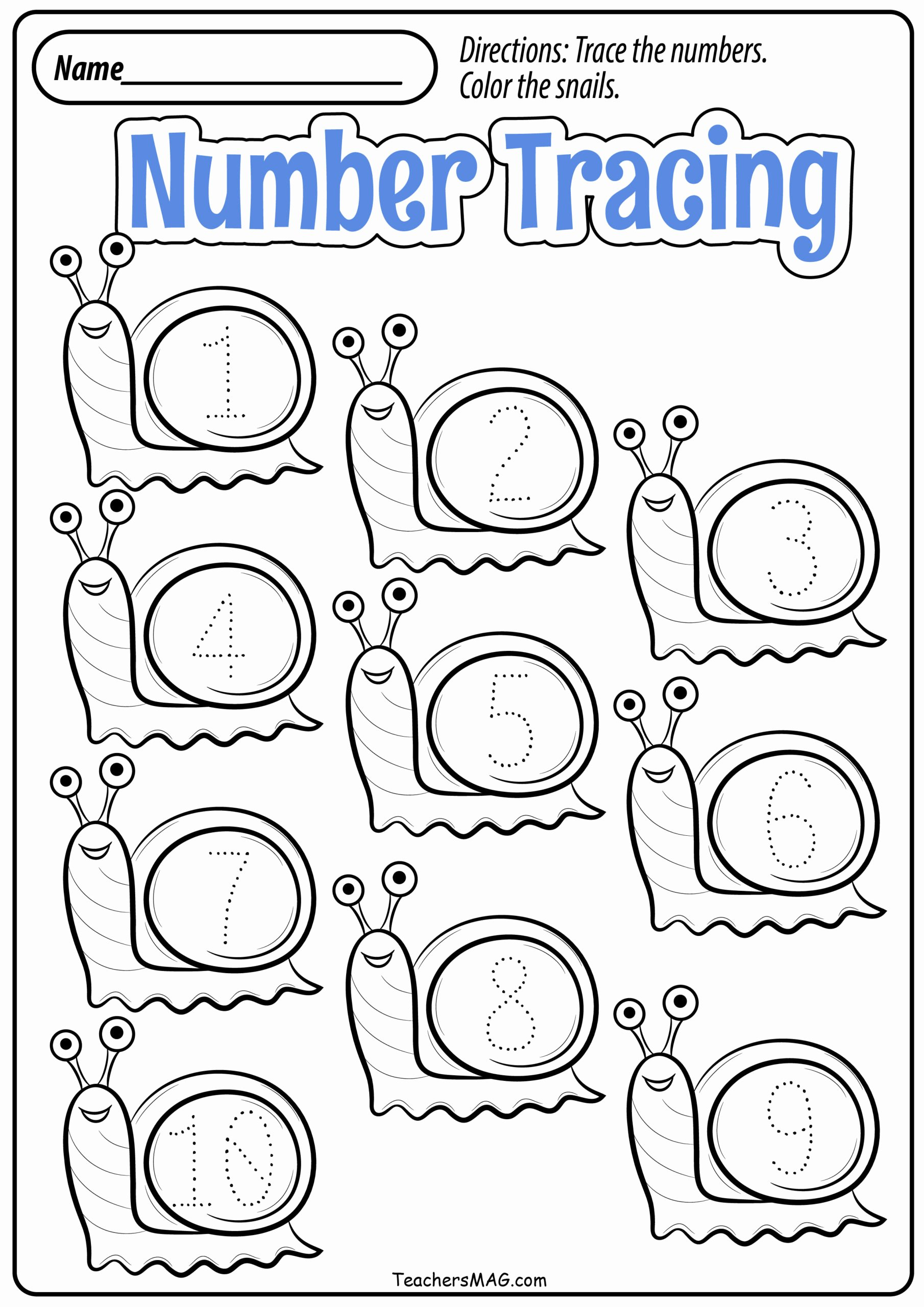 Addition Worksheets For Preschoolers With Pictures