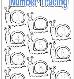 Addition Worksheets for Preschoolers with Pictures Lovely Math Worksheet  Remarkable Preschool Math Worksheets Free – Printable Worksheets for Kids [ 2560 x 1810 Pixel ]