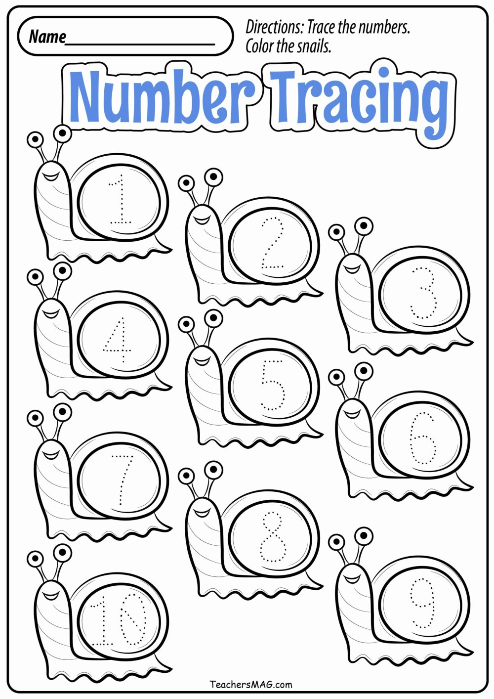 medium resolution of Addition Worksheets for Preschoolers with Pictures Lovely Math Worksheet  Remarkable Preschool Math Worksheets Free – Printable Worksheets for Kids