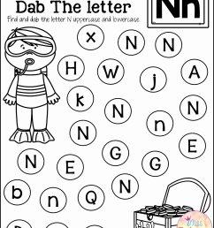 Alliteration Worksheets for Preschoolers Inspirational Alliteration  Worksheets 4th Grade Worksheet Jr Kg Printable – Printable Worksheets for  Kids [ 2560 x 1964 Pixel ]