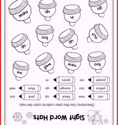 Christmas Worksheets Ideas for Preschoolers top Reading Worksheets  Multiplication 4th and 5th Grade Math – Printable Worksheets for Kids [ 1325 x 1024 Pixel ]