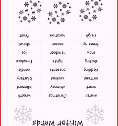 Christmas Worksheets Ideas for Preschoolers top Reading Worksheets  Multiplication 4th and 5th Grade Math – Printable Worksheets for Kids [ 1650 x 1275 Pixel ]