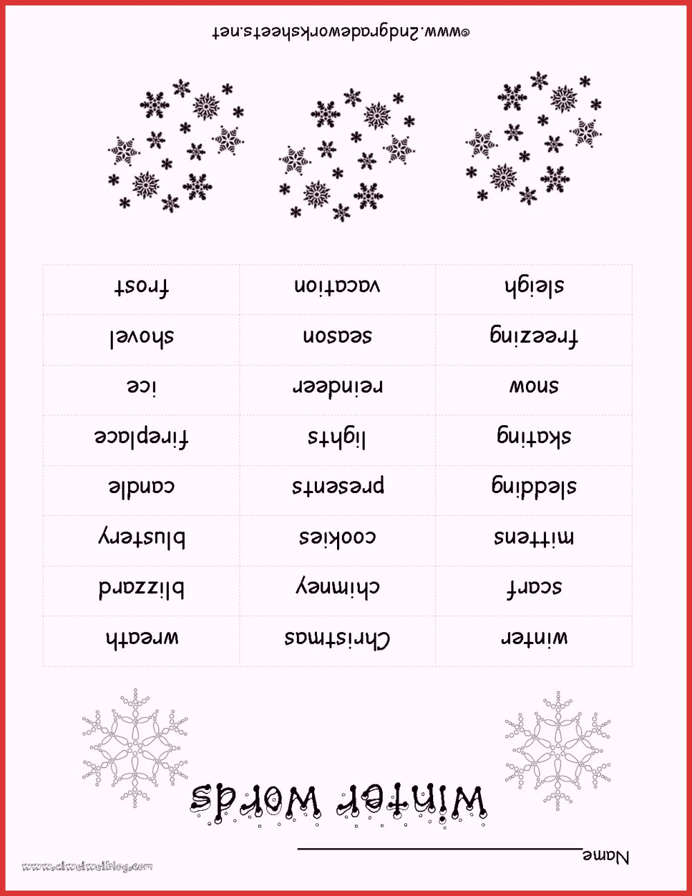 medium resolution of Christmas Worksheets Ideas for Preschoolers top Reading Worksheets  Multiplication 4th and 5th Grade Math – Printable Worksheets for Kids