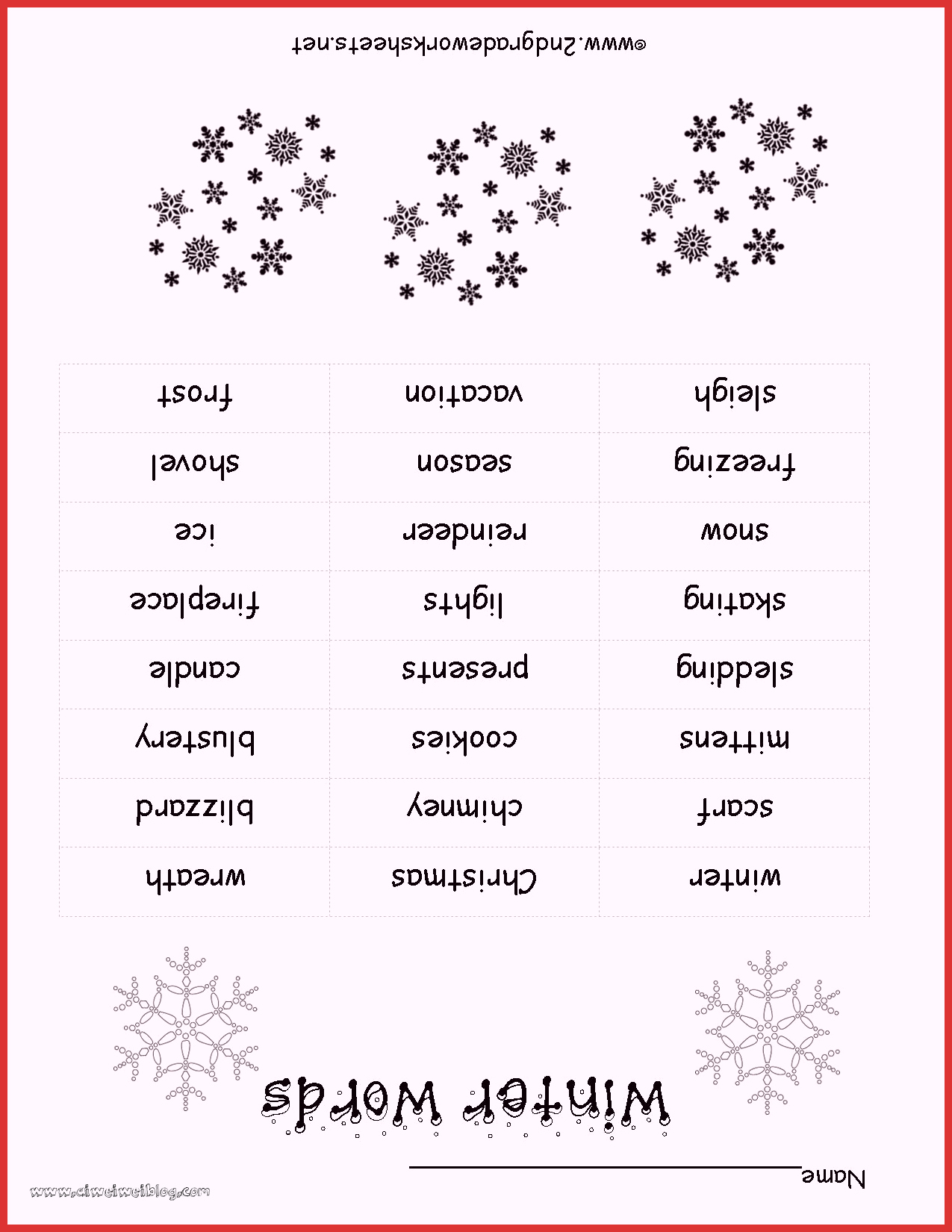 hight resolution of Christmas Worksheets Ideas for Preschoolers top Reading Worksheets  Multiplication 4th and 5th Grade Math – Printable Worksheets for Kids
