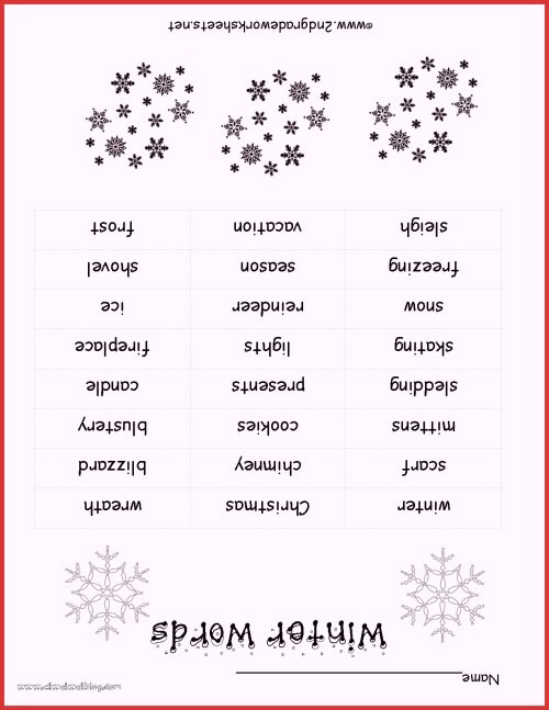 small resolution of Christmas Worksheets Ideas for Preschoolers top Reading Worksheets  Multiplication 4th and 5th Grade Math – Printable Worksheets for Kids