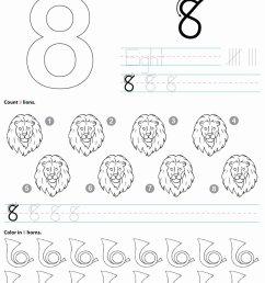 Colour Worksheets for Preschoolers top Worksheet Printable Pages for Kindergarten  Worksheet – Printable Worksheets for Kids [ 1325 x 1024 Pixel ]