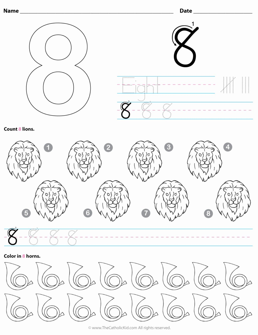 hight resolution of Colour Worksheets for Preschoolers top Worksheet Printable Pages for Kindergarten  Worksheet – Printable Worksheets for Kids