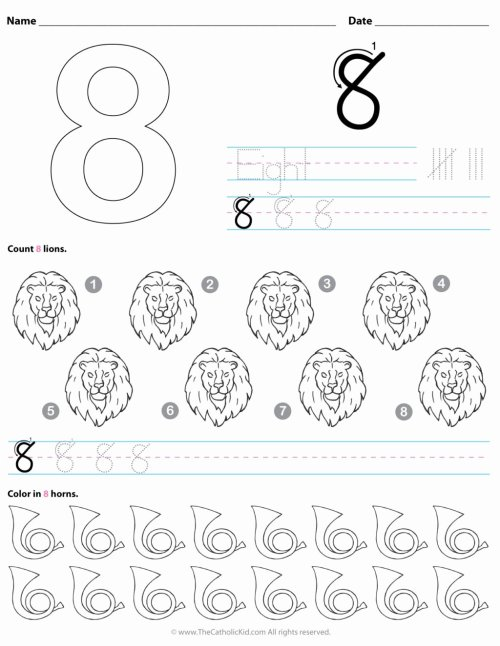 small resolution of Colour Worksheets for Preschoolers top Worksheet Printable Pages for Kindergarten  Worksheet – Printable Worksheets for Kids
