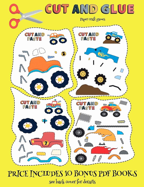 Eye Hand Coordination Activities Worksheets For