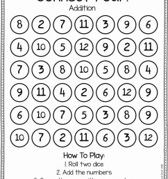 Kumon Math Worksheets for Preschoolers Fresh Worksheets Math Worksheet  Games for 2nd Graders Free Ideas – Printable Worksheets for Kids [ 1587 x 1230 Pixel ]